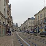 Orléans (Loiret) thumbnail