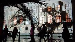 Berlin Light Week (Clemens Kubenka) Tags: berlin leuchtet light week