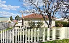 9 Selwyn Street, Lithgow NSW