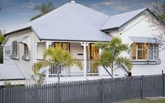 15 Todd Street, Ashgrove QLD