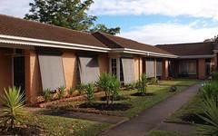 7/93 Alexandra Avenue, Toorak Gardens SA