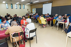 TMW181020-50.jpg (ConcordiaStCatharines) Tags: clts concordialutherantheologicalseminary guild stcatharines ontario canada ca