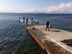 Japan Sea #1 (Fuyuhiko) Tags: japan sea 1 vladivostok ウラジオストック владивосток приморский край primorsky krai 沿海州 ロシア russia federation