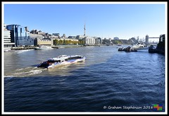_GSD6336 (nowboy8) Tags: nikon nikond7200 london city theshard londonbridge towerbridge shard view hmsbelfast 211018 thames