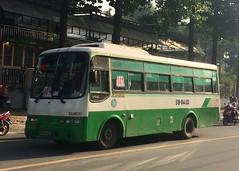 51B-044.83 (hatainguyen324) Tags: samco bus141 saigonbus