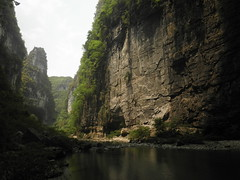 Guizhou China 2018 惠水 (黔中秘境) Tags: china guizhou asia mountains 中国 贵州 亚洲 山 大自然
