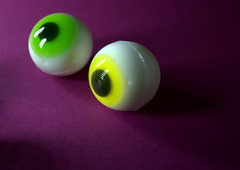 Eyeball candy (Tony Worrall) Tags: add tag ©2018tonyworrall images photos photograff things uk england food foodie grub eat eaten taste tasty cook cooked iatethis foodporn foodpictures picturesoffood dish dishes menu plate plated made ingrediants nice flavour foodophile x yummy make tasted meal nutritional freshtaste foodstuff cuisine nourishment nutriments provisions ration refreshment store sustenance fare foodstuffs meals snacks bites chow cookery diet eatable fodder sweet comfort sugar spooky eye eyeballs candy
