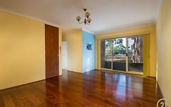 2/5B Fairlight Avenue, Fairfield NSW