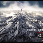 mission earth (mission Terre) thumbnail