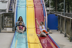 _DSC7035 (Shane Woodall) Tags: 2018 amusementpark hershey ilce9 pennsylvania shanewoodallphotography sonya9