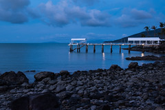 Airlie Beach (rexlindis) Tags: abellpointmarina airliebeach australia queensland coastal landscape seascape