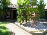 14 Carron Ct, Runcorn QLD 4113