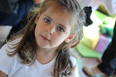 evento1a3anos (54) (colegioimaculadamm) Tags: educação infantil escola particular colégio imaculada mogi mirim