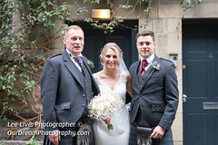 TheRowantree-18920196 (Lee Live: Photographer) Tags: brideandgroom cuttingofthecake exchangeofrings groupshots leelive leelivephotographer leeliveweddingdj ourdreamphotography speeches thecaves thekiss unusualvenuesofedinburgh vows weddingcar weddingceremony wwwourdreamphotographycom