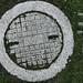 Hole covers, Lindisfarne-5