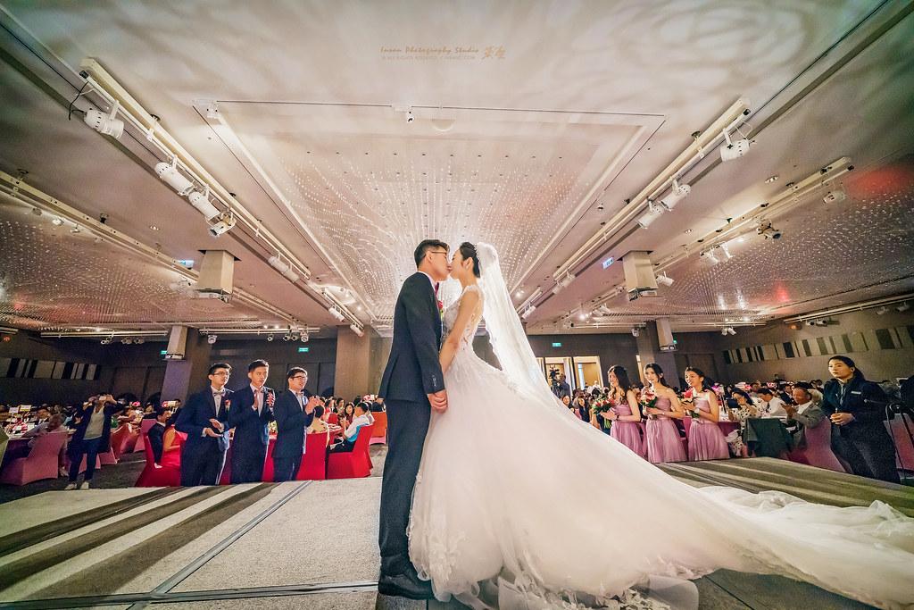 婚攝英聖艾美酒店婚禮記錄-20180617125431-1920