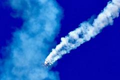 _MCW0329 (dmsdesign1) Tags: biplane acrobatics jetpowered reno airraces