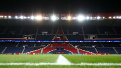 Paris Saint-Germain FFP case referred by UEFA back to CFCB Investigatory Chamber (dsoccermaster) Tags: worldcup 2018 fifa world cup russia