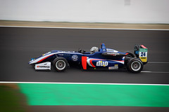 Ameya Vaidyanathan, Carlin (6079 Jones, P) Tags: canon eos 1200d canonef55200mm telephoto zoomlens wec fia silverstone motorsport racing auto sport circuit track 6hoursofsilverstone 2018 greatbritain uk northamptonshire towcester car driver formula3 f3 supportrace opencockpit singleseater img0691 ameyavaidyanathan carlin 24 dallaraf317 volkswagen vw