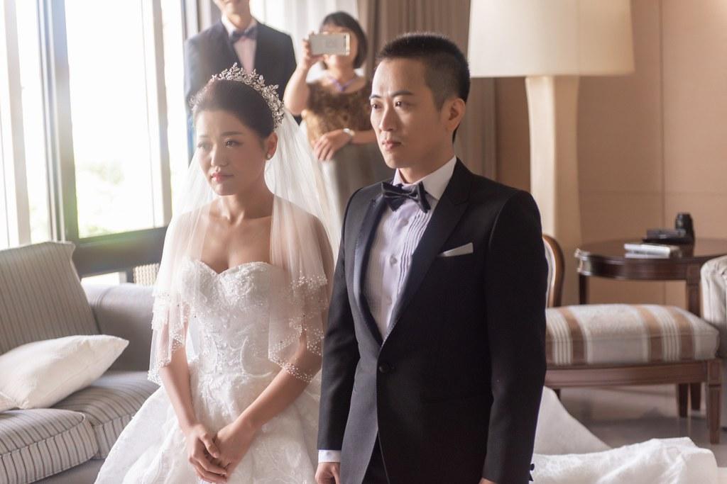 伯特婚禮攝影-360