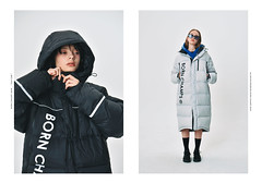 BC 18AW 1ST LOOKBOOK (40) (GVG STORE) Tags: bornchamps hoodie coordination unisex unisexcasual gvg gvgstore gvgshop kpop kfashion exo streetwear streetfashion