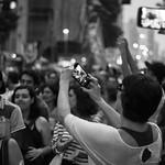 #elenão registrando pra posteridade thumbnail