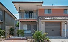 11 Zola Avenue, Ryde NSW