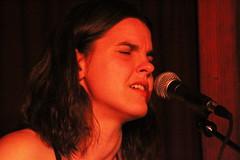 Cedar Teeth-036 (rozoneill) Tags: cedar teeth band music sam bonds garage eugene oregon stage concert venue