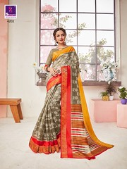 WhatsApp Image 2018-10-15 at 19.50.32 (6) (shangriladesigner.online) Tags: fabric kanjivaram silk
