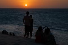 _Z2A0169 (Fabiosantos25) Tags: jeri jericoacoara ceara brasil brazil vacation férias canon canon5dmkiv ef2470mmf28ii