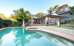 11 Binya Place, Como NSW
