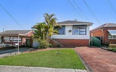 72 Joseph Street, Blacktown NSW