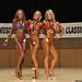 Bikini E 2nd Babey 1st Fuhr 3rd Lobreau