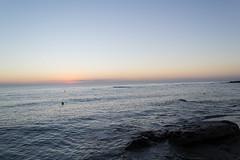 _DSC1665 (Romainounet) Tags: corse nature vert plage bleu ciel sable été septembre 2018 mer bateau