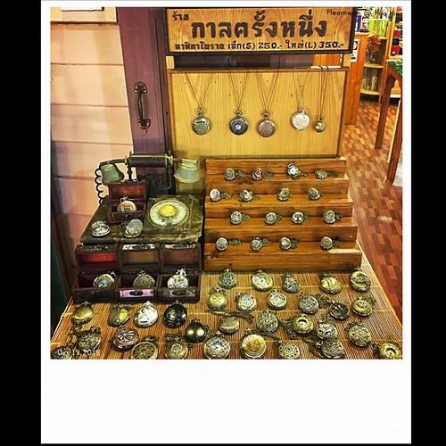 Plearnwan @ Hua Hin Thailand