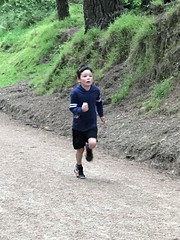 IMG_8362 (dastridc) Tags: loveparkrun porirua parkrun park sport running bothamley newzealand
