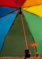 #InspiraciónBdF80: Suicide Umbrella (celemirosotichez) Tags: inspiraciónbdf80 spiritofphotography