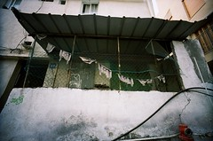 (life and limb) Tags: lcwide lomo israel telaviv