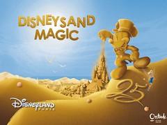 zandsculpturenfestival_-_disney_sand_magic_2018-153062-0 (Cultuur, natuur & showbizzkrant) Tags: zand sand oostende sculpturen magic disney sable ostende zomer vlaanderen disneysandmagic 2018
