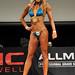 Bikini Grandmasters 1st Charlotte Donohue
