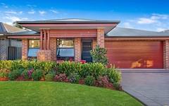 8 Winn Grove, Camden NSW