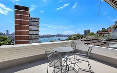 7/38 Darling Point Road, Darling Point NSW
