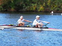 (SailToBequia) Tags: massachusetts cambridge rowing headofthecharles 2018