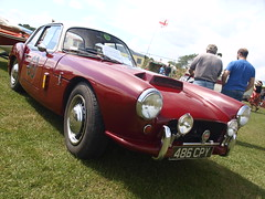 Ashley Sportiva 6 Sports Car - 1962 (imagetaker!) Tags: ashleysportiva61962 ashleysportiva6 ashleysportscars1962 ashleysportscars peterbarker petebarker imagetaker imagetaker1 ashley oldcars classiccars carfotos fotosofcars carimages imagesofcars picturesofcars carpictures motorcarimages carphotos carphotography oldmotorcars coolcars englishclassiccarshows transportimages ukcars automobiles englishclassictransport classicautos classicautomobiles britishtransportimages classicmotors photographsofcars photosofcars classicmotorcars imagesofmotorcars photosofmotorcars motorcarphotos rides sportscars rarecars raremotorcars kitcars englishtransportshows petee