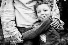 (c)SJField2018-4541 (sarahjanefield) Tags: csjfield2018 family familyphotographer familyphotography familyportraits photography wwwsarahjanefieldcouk wwwsarahjanefieldcom wwwsarahjanefieldcomphotography