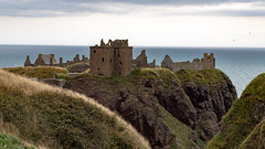 IMG_2438 (macpherson1960) Tags: architecture castleschurches dunnoter stonehaven scotland unitedkingdom gb