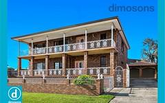 352 Cowper Street, Warrawong NSW