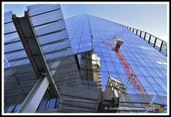 _GSD6384 (nowboy8) Tags: nikon nikond7200 london city theshard londonbridge towerbridge shard view hmsbelfast 211018 thames