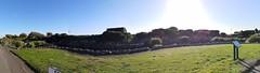 Lytham, St Annes and Fairhaven (Thomas_&_Sarah Cook) Tags: blackpool fylde lancashire illuminations trip 2018 september sony cybershot dsch400 lytham stannesonthesea fairhaven