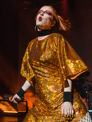 20181020_Garbage_Cap_HighRes-8 (capitoltheatre) Tags: thecapitoltheatre capitoltheatre thecap garbage housephotographer portchester portchesterny livemusic
